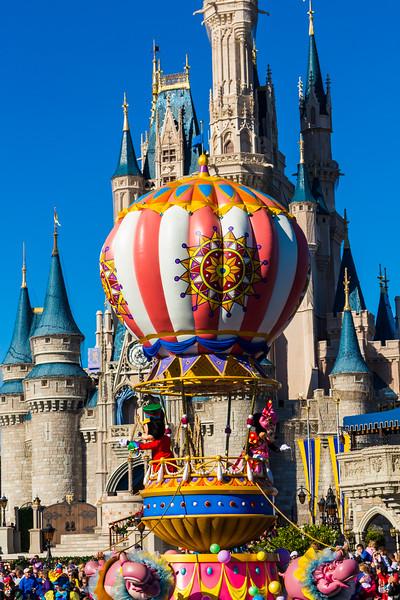 Magic Kingdom-6305.jpg