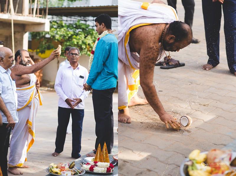 Chennai-Telugu-Wedding-Sudha+Arun-LightStory-011.jpg