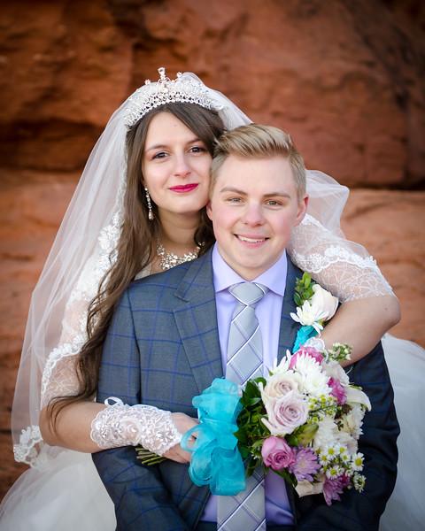 20190223_Turner Bridal_271.jpg