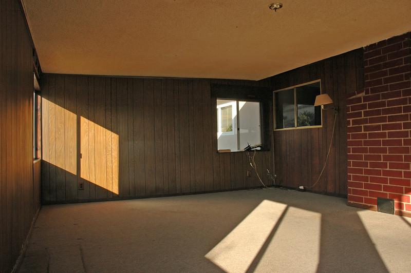 santana patio room.jpg