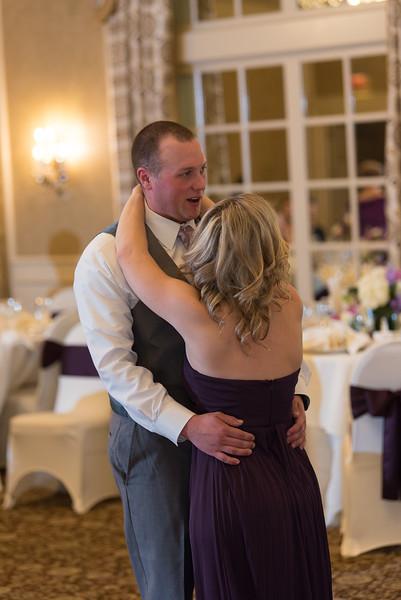 Cass and Jared Wedding Day-559.jpg
