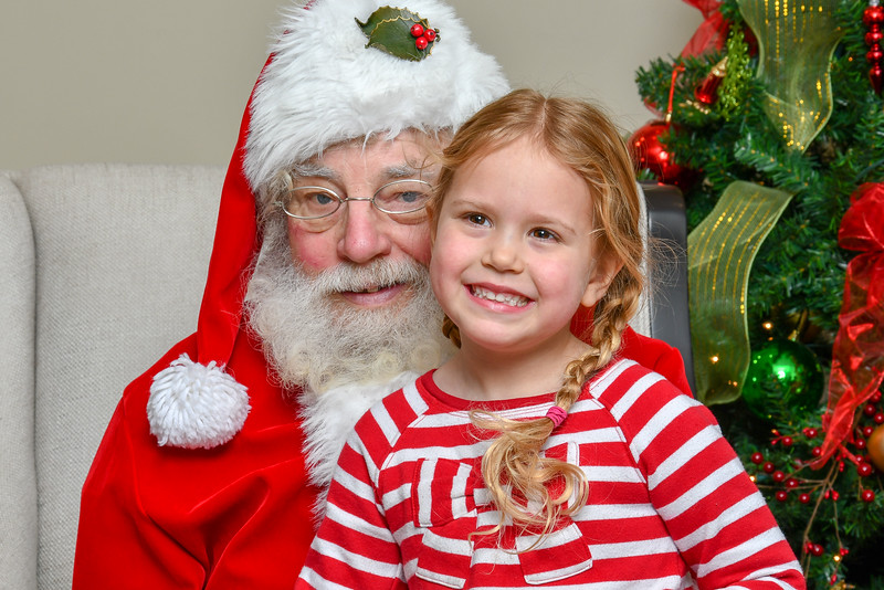 20181209-OALC-Breakfast-With-Santa-070.jpg