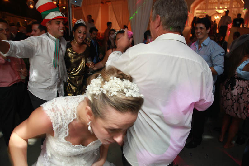 BRUNO & JULIANA - 07 09 2012 - n - FESTA (712).jpg