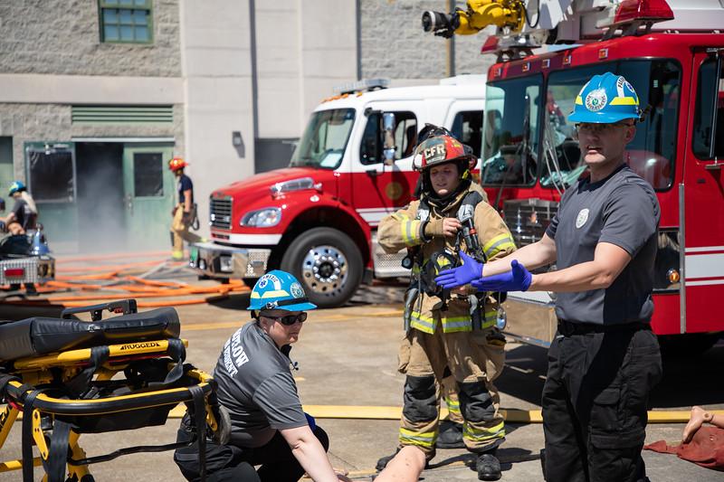 EMS Training-8283.jpg