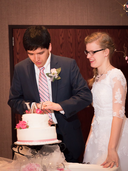 Kansas City Temple - Whitfield Wedding -266.jpg