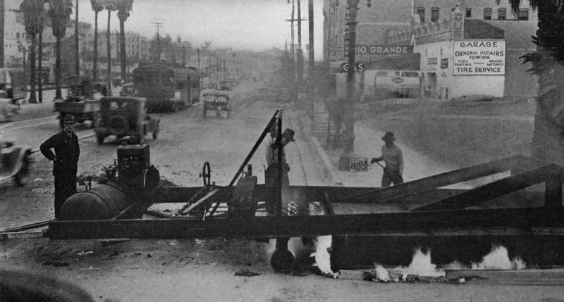 1936-01-CAHiPub-27b.jpg