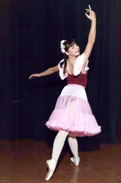 Dance_2612_a.jpg