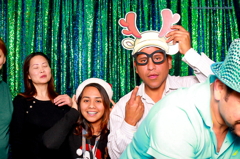 Medtronic Holiday Party -266.jpg