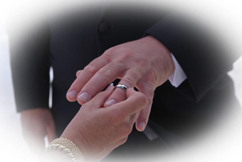 pitt wedding-127.jpg