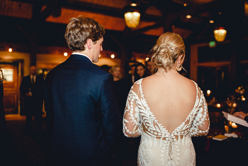 Requiem Images - Luxury Boho Winter Mountain Intimate Wedding - Seven Springs - Laurel Highlands - Blake Holly -1601.jpg