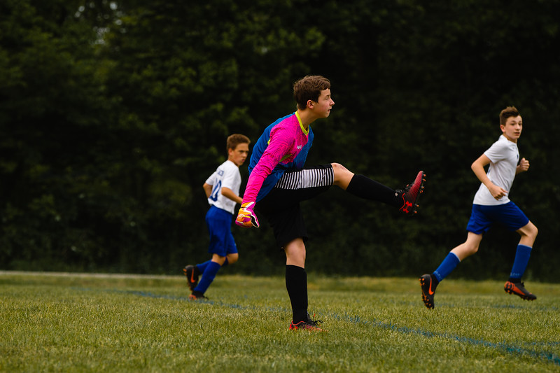 wffsa_u14_memorial_day_tournament_2018-35.jpg