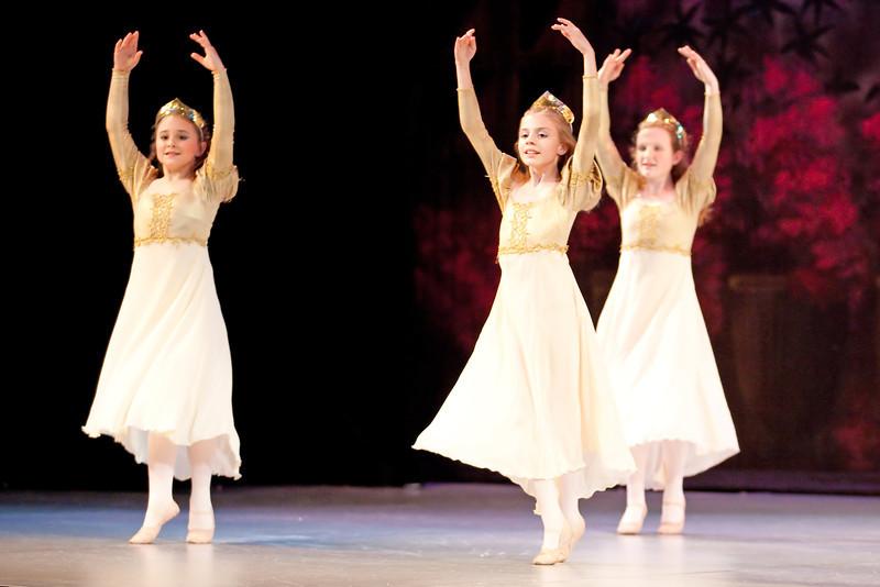 dance_052011_139.jpg