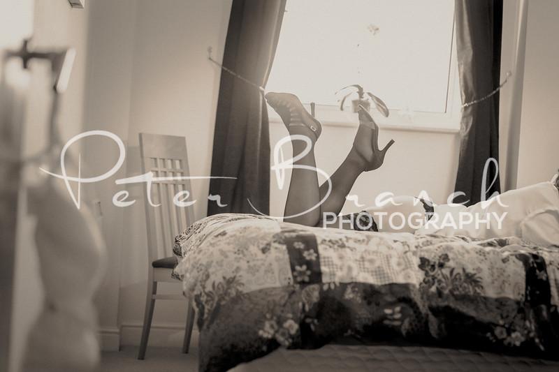 boudoir-claire -  9223.jpg