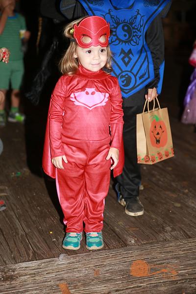 Halloween_at_Tallahassee_Museum-0032.jpg