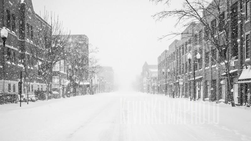 blizzardwalk18.jpg