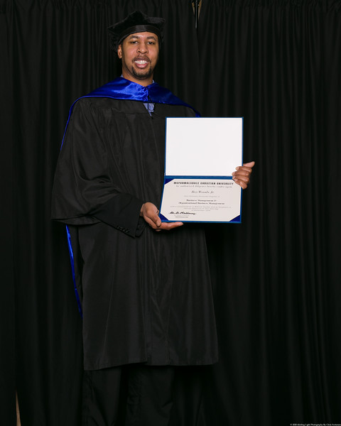 Graduation-425.jpg