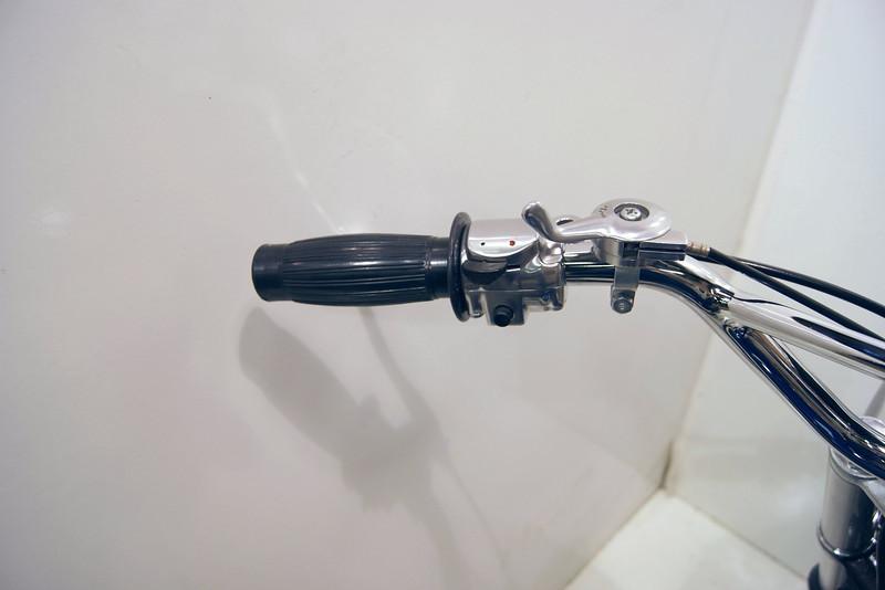 1969KawF4 6-10 030.JPG
