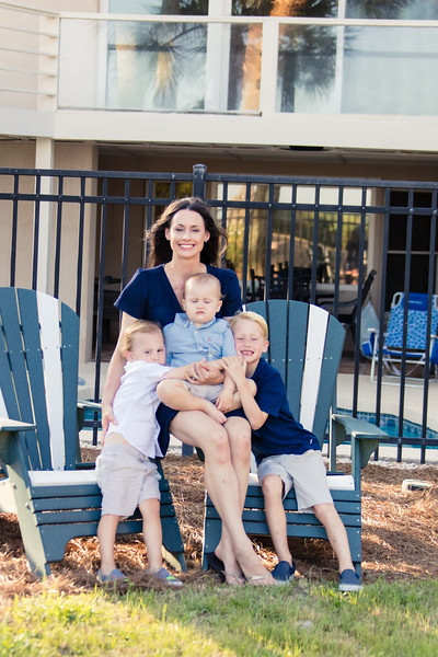 Erica family-3495.jpg