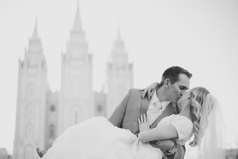 Bridals-228.jpg