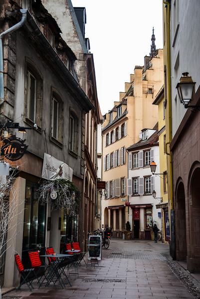 Strasbourg-61.jpg