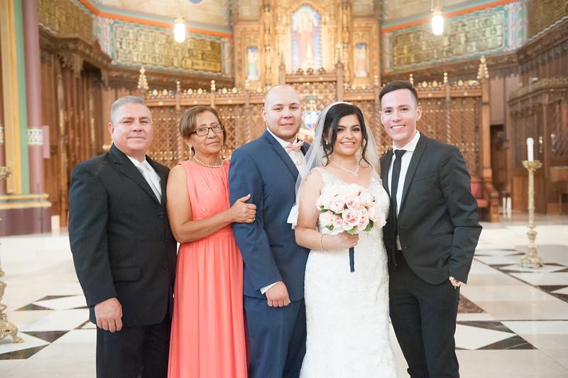 Estefany + Omar wedding photography-550.jpg