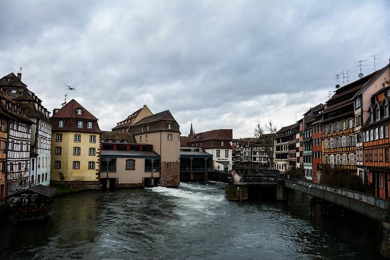 Strasbourg-40.jpg