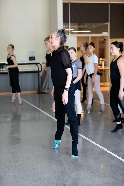 Ballet_SunValley_July5_2019-527-Edit.jpg