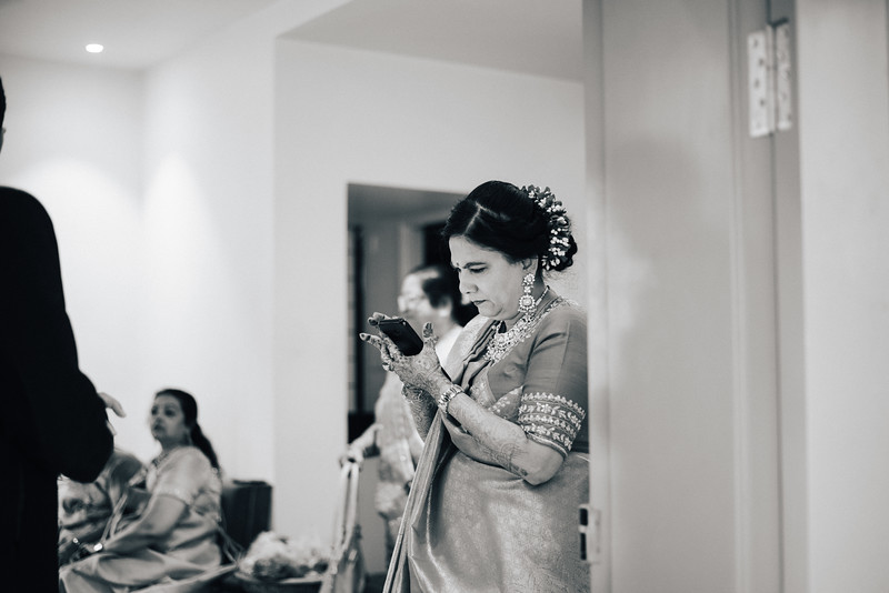 Poojan + Aneri - Wedding Day D750 CARD 1-1559.jpg