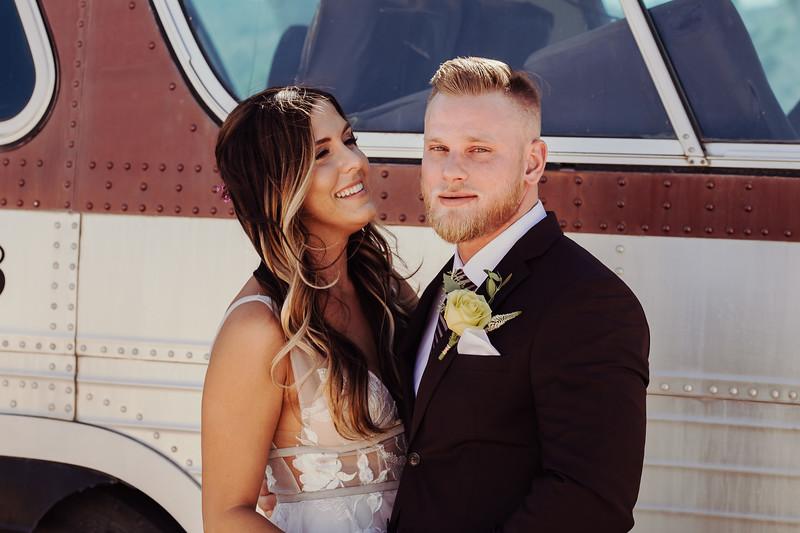 Elise&Michael_Wedding-Jenny_Rolapp_Photography-288.jpg
