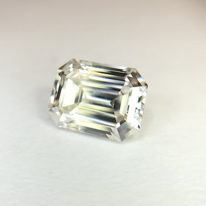 0.53 Emerald Cut I-VS1 GIA (NV16-06)