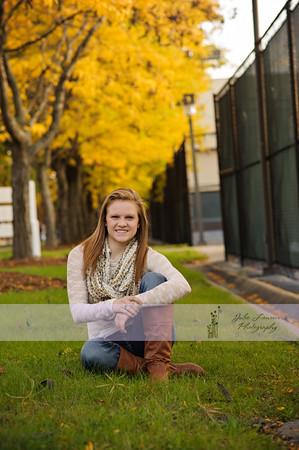 7-20-14 {Kelsie|2015 Terre Haute North High School Rep}