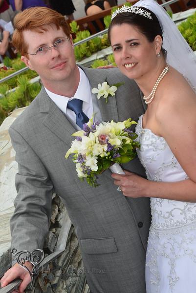 Wedding - Laura and Sean - D7K-1793.jpg