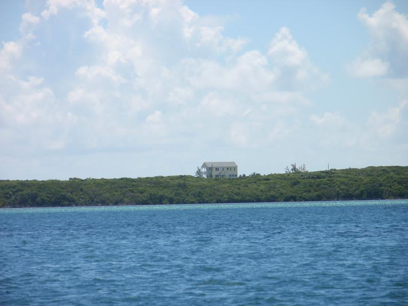 010_Great Stirrup Cay. Marine Life Encounter Eco Boat Tour.JPG