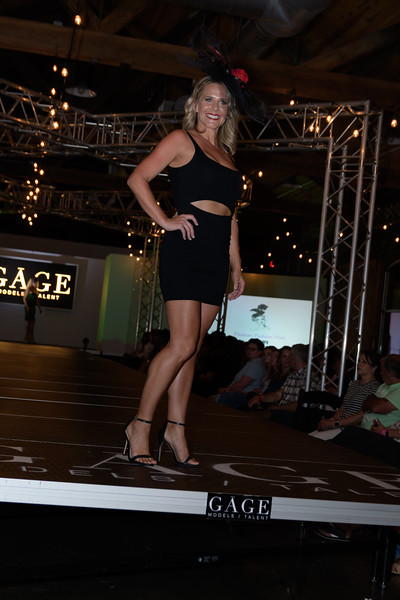 Knoxville Fashion Week Friday-900.jpg