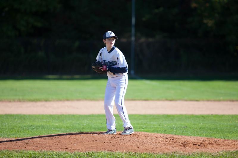 Westport Wreckers Baseball 20151017-45.jpg