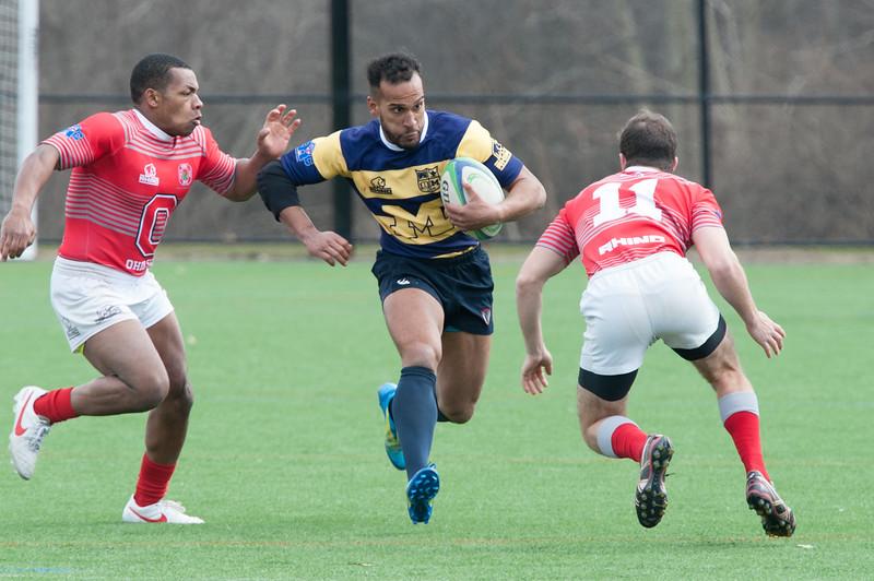 2015 Michigan Rugby 7's vs. Ohio -018.jpg