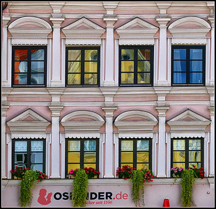 Windows for numbers: 8 - 9 - 10