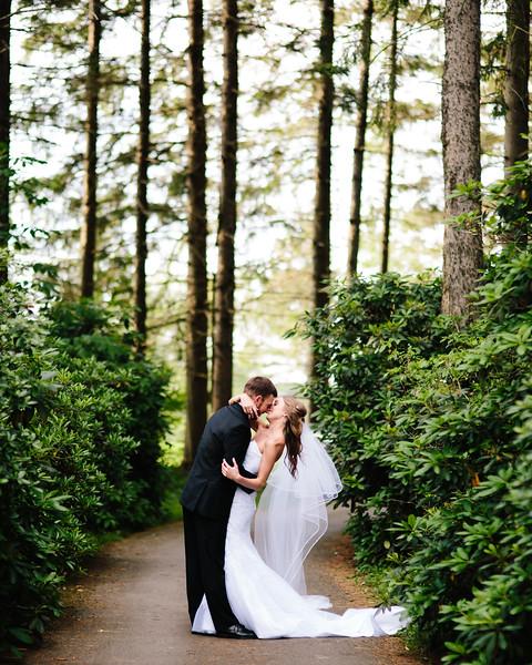 skylar_and_corey_tyoga_country_club_wedding_image-616.jpg