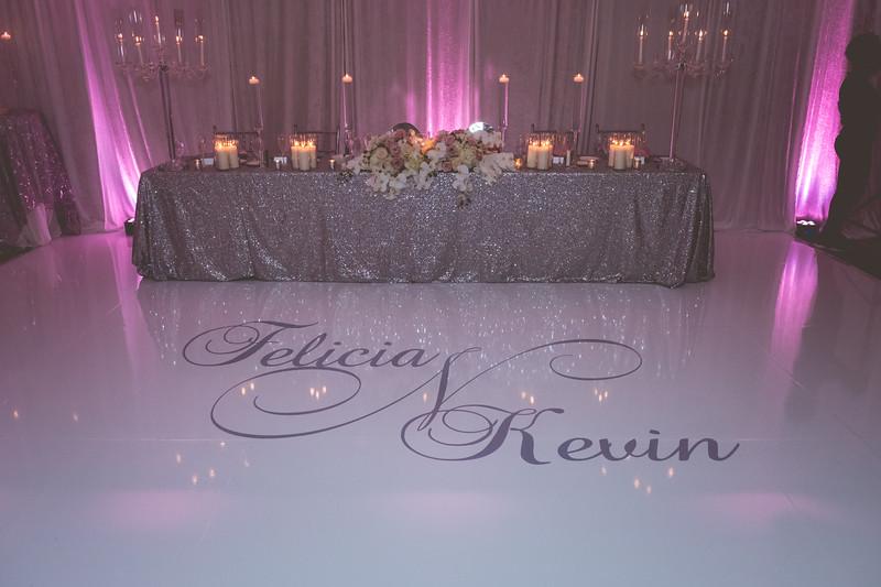 W190608_Kevin_Felicia_Hotel_Monaco_Baltimore_Wedding_Leanila_Photographer_HR_PRINT_05R-001.jpg