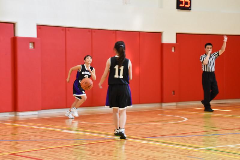Sams_camera_JV_Basketball_wjaa-0117.jpg