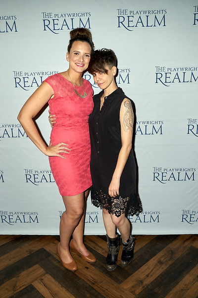Playwright Realm Opening Night The Moors 475.jpg