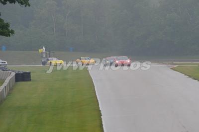 Race 6 - T1 T2 STU AS