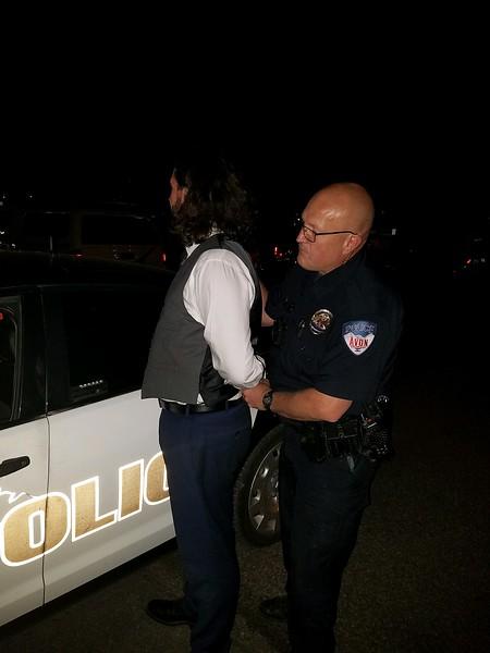 062118_arrested-001.JPG