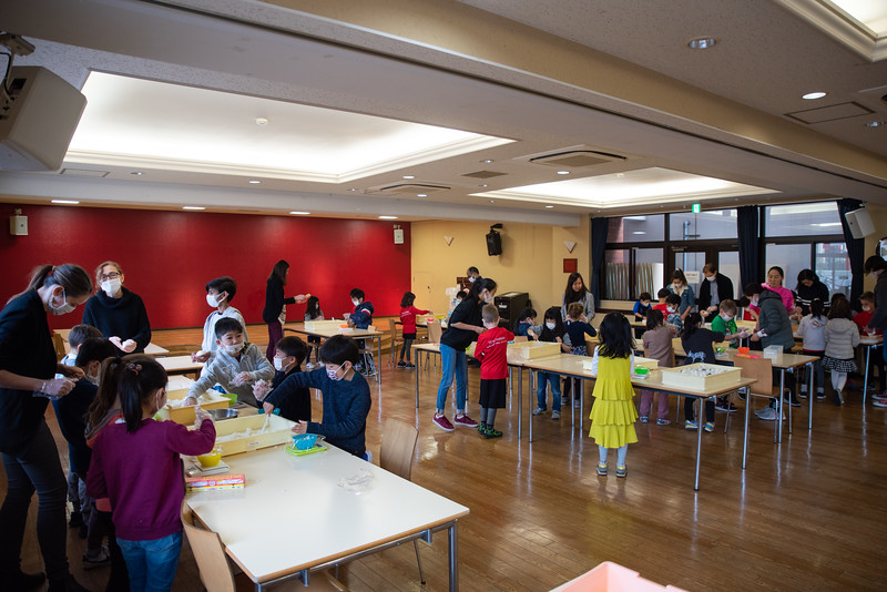 Grade 1-Making Onigiri For Chiku Center-ELP_8713-2018-19.jpg