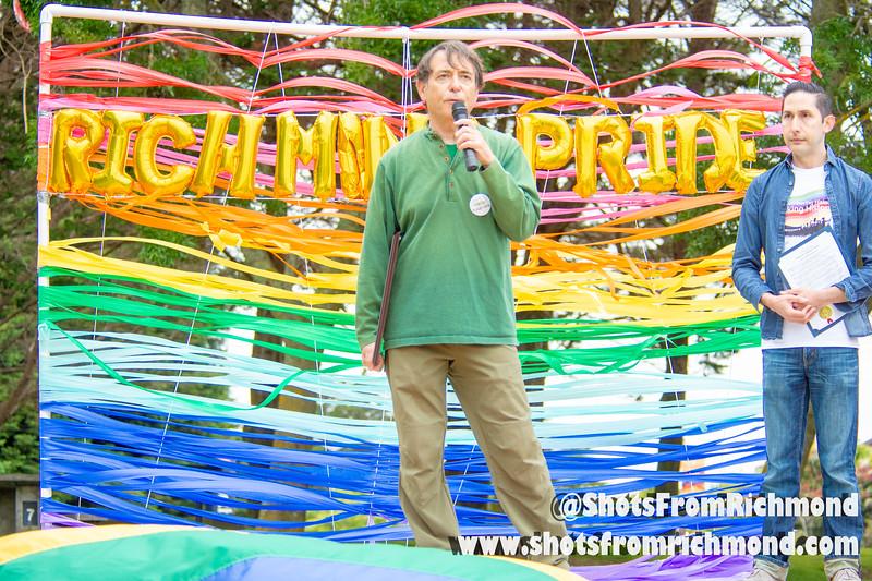 RichmondPride2019-554.jpg