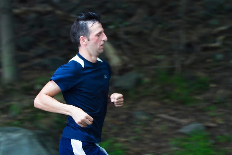 marathon11 - 324.jpg