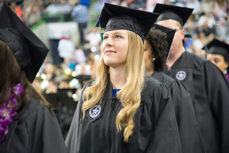 051416_SpringCommencement-CoLA-CoSE-0260.jpg