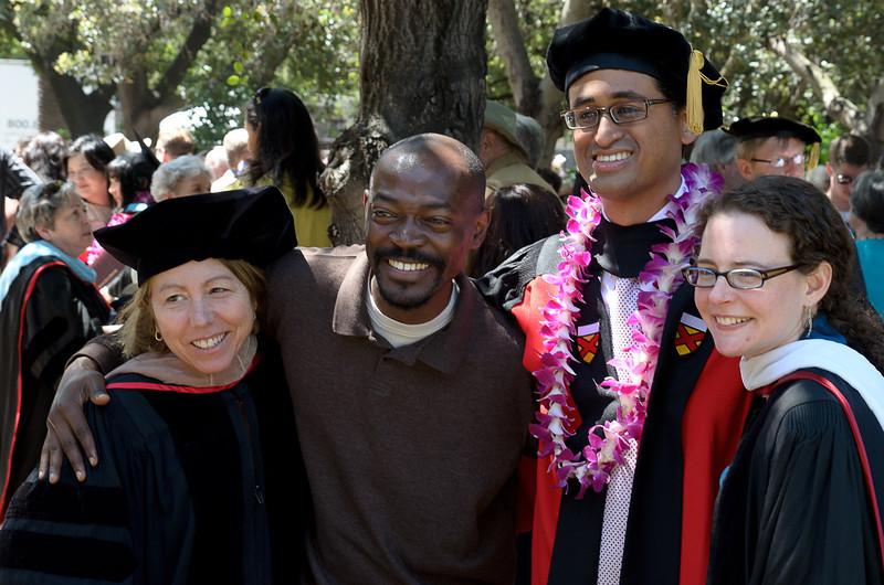 20110612-SUSE-grad-7986.jpg