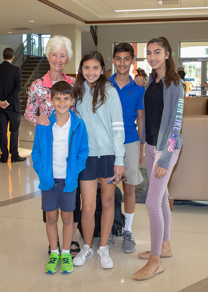 3.8.19 CSN Grandparents' and Special Friends Day-29.jpg