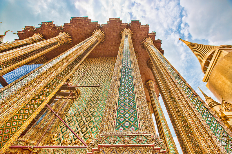 watpho-palace_20120914_4796.jpg